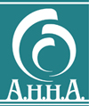 AHHA-Logo-Blog