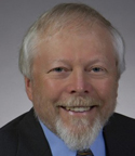 Michael Arloski, PhD, PCC, CWP