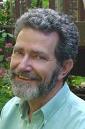 Daniel J. Benor, MD