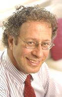 Douglas Bloch, MA