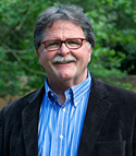 Ron Chapman, MSW
