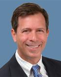 Michael H. Cohen, Esq.