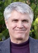William Collinge, PhD