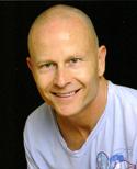 Tim Custis, NMT