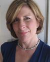 Susan De Lorenzo