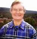 Willard H. Dean, MD