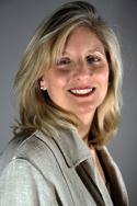 Krista K. Eilers, MSW, QRP