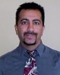 Payam Ghassemlou, MFT, PhD