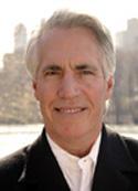 Steven Hodes, MD