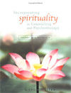 Incorporating Spirituality in Counseling and Psychotherapy: