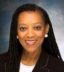 Surina A. Jordan, PhD