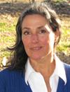 Diana Kenney