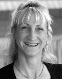 Cyndie Koopsen, RN, BSN, MBA, HNB-BC, RN-BC, NC-BC