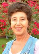 Susana Belen Lombardi