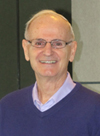 William Manahan, MD