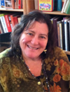 Marcey Shapiro, MD