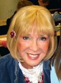 Joan Mathews-Larson, PhD, ND