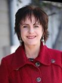 Donna McCullough, PhD