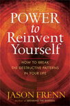 Power to Reinvent Yourself:
