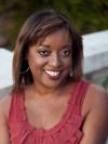 Diane R. Randall, MA, HHC