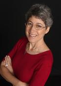 Beth Rosenthal, PhD, MBA, MPH