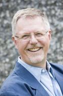 Alan Seale