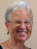 Gerri Shapiro, MSEd