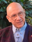 Bernard S. Siegel, MD