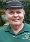 Walt Stoll, MD