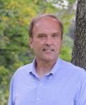 Ron Theel, EdD
