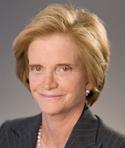 Lucy R. Waletzky, MD