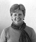 Kathryn A. Weiner, PhD