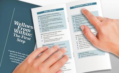 Wellness_Booklet_Photo-T.jpg