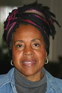 Carol Winkfield, PhD