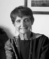 Nancy Appleton, PhD