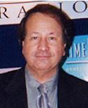 Howard Davis, PhD