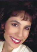 Rita Louise, PhD, ND