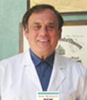 Earl L. Mindell, RPh, PhD