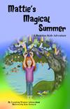 Mattie's Magical Summer