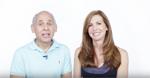 3 Steps to Prevent Alzheimer's Disease