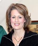 Amy Miller Bailey