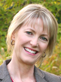 Erin Chamerlik, MT (ASCP)