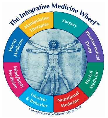 Medicine wheel FileHippo Ojibwe Mental health - Holistic ... |Holistic Health Wheel