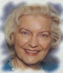 Barbara Derrick, PhD