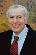 John Diamond, MD
