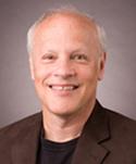 Alan Gaby, MD