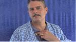 Thyroid Balancing Acupressure Points