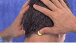 Headache & Pain Acupressure Points