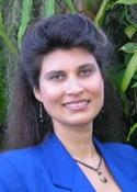 Monique N. Gilbert, BSc