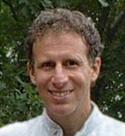 Marc Grossman, OD, LAc